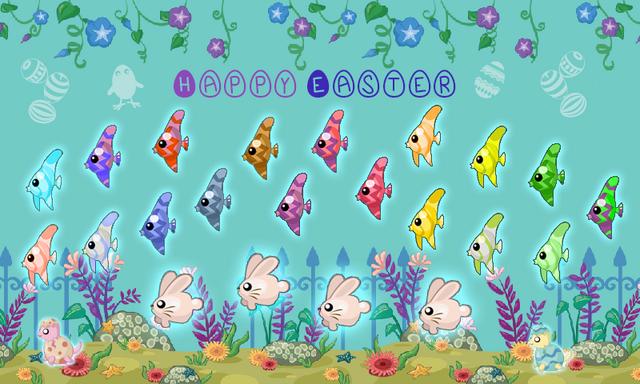 File:BG2 Aquatic Flowerbed wide Happy Easter.png