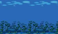 BG2 Seaweed Garden wide