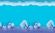 BG2 Glacial Waters wide