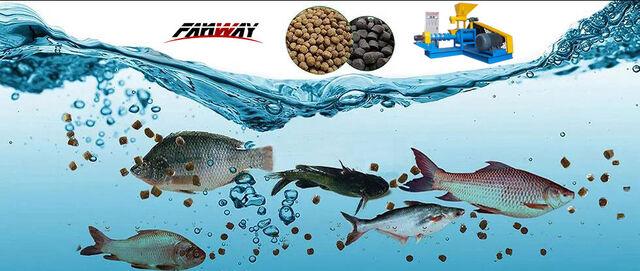 File:Fish-feed-extruder.jpg