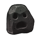 File:Treasure stonehead.png