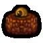 Food tasty-cake