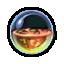 Food divine-soup