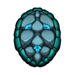 File:Treasure turtleshell.png
