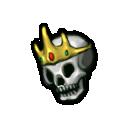 File:Treasure skull.png