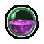 Food poison-soup