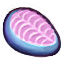 Food swordfish-steak