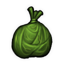 File:Treasure seed-bag.png