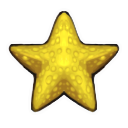 File:Treasure goldstar.png