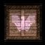 Crate-0001