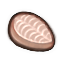 File:Food fish-meat.png