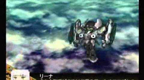 スーパーロボット大戦Z 創聖のアクエリオン 全武装 Part 2