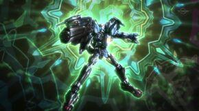 Aquarion-EVOL-07-04