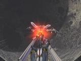 Aquarion Episode 6