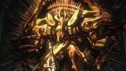 -Zero-Raws- Aquarion Evol - 01v3 (TX 1280x720 x264 AAC).mp4 snapshot 06.13 -2012.01.11 14.35.33-