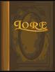LorePortal