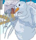 Frosty 80