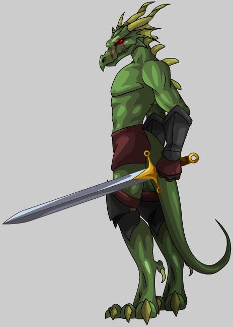 Drakel   AdventureQuest Wiki   FANDOM powered by Wikia
