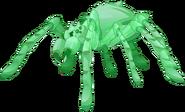 Spiderfal