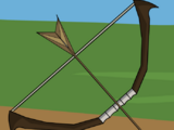 Royal LycanBow