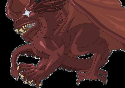 Ultra Akriloth