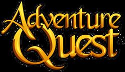 AQ new logo