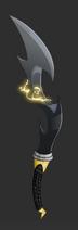 Energyblade