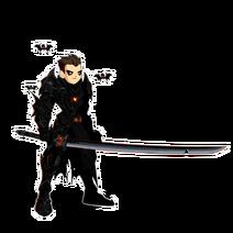 Brus Armored