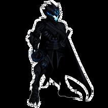 Profile-Ragnor The Cruel (14)