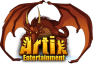 Artix Entertainment Lore Wiki