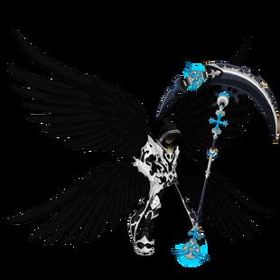 Archangel Form