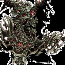 Profile-Ragnor The Cruel (11)