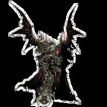 Profile-Ragnor The Cruel (27)