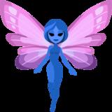 Fairyemoji