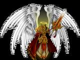 Aranx
