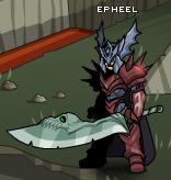 Epheel5