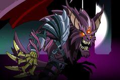 Chaos WolfWing (2)
