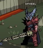 Epheel4