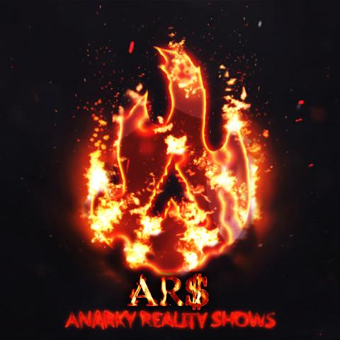 File:AR$ New Logo V2.png