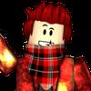 Fire2BB14