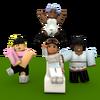 Team Beige