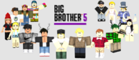 BB5poster