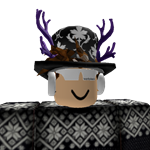 File:Zebra(LongTerm).png