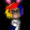 Trixie2BB14