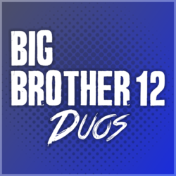 BB12Duos