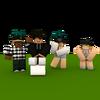 Team Zeph
