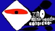Zirosplash