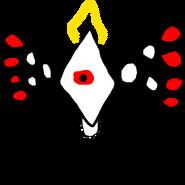 Zirotwo