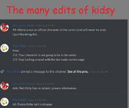 Kidsy