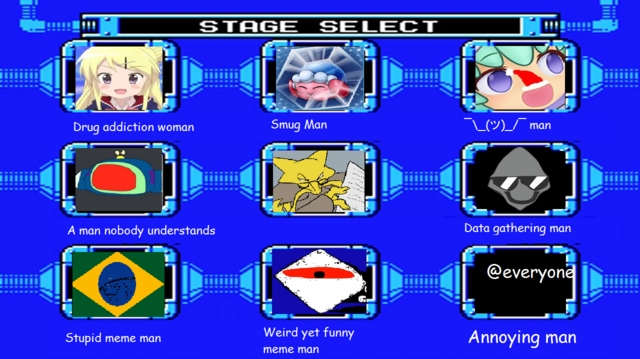 File:Mega Man why does this exist.png